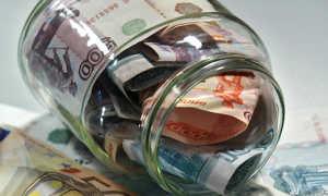 Виды банковских вкладов