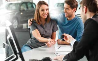 Чем лизинг отличается от кредита – преимущества и недостатки