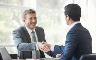 Реструктуризация кредита: виды, необходимые документы, плюсы и минусы