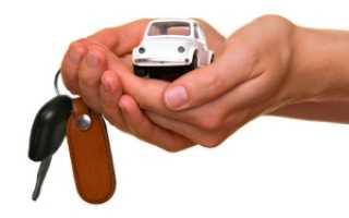 Взять автокредит в автобанке, выгодно ли это?