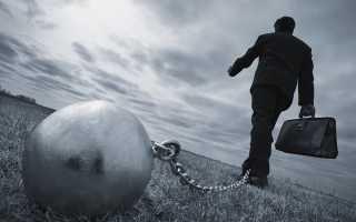 Почему банки стали охотнее выдавать потребительские кредиты?