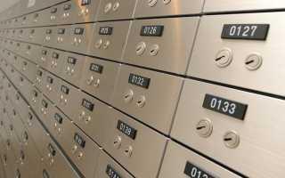 Что делать клиентам, если разорился банк?