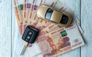 Покупка автомобиля: рассрочка или кредит