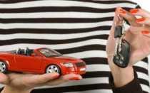 Автосалон или банк: где лучше оформлять автокредит?