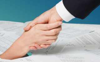 Реструктуризация автокредита – как оформить, необходимые документы, плюсы и минусы