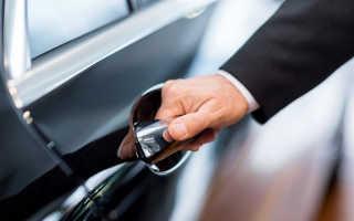 Автокредит или лизинг – что выгоднее?