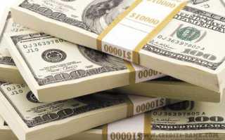 Сберегательный банк России выдает отраслевые ссуды среднему и крупному бизнесу