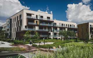 Ипотека на жилье в новостройке: особенности и риски