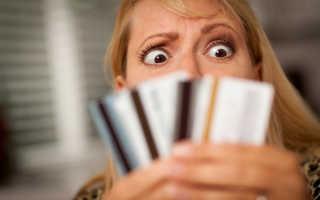 Реально ли получить кредит без обмана?
