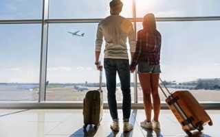 Привилегии путешественников с дебетовой премиум-картой
